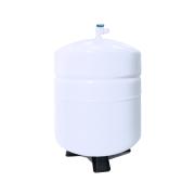 Накопительный бак для воды 10 л