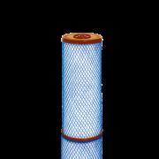Модуль сменный фильтрующий Аквафор В515-13