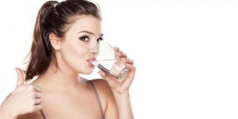 Комплексные решения очистки воды для коттеджа