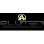ALUTEN - светопрозрачные алюминиевые конструкции