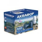 Модуль сменный фильтрующий Аквафор В200