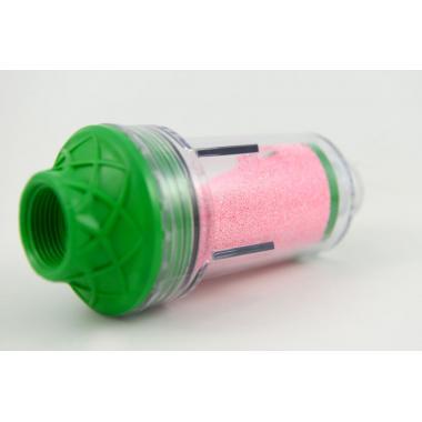 Фильтр от накипи Ecosoft-100 для стиральных машин