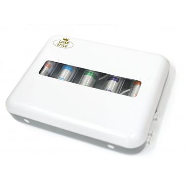 Ультракомпактный фильтр для воды LUXE STYLE