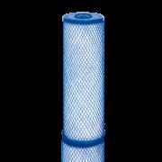 Модуль сменный фильтрующий Аквафор В150 плюс
